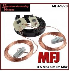MFJ-1778