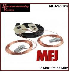 MFJ-1778m