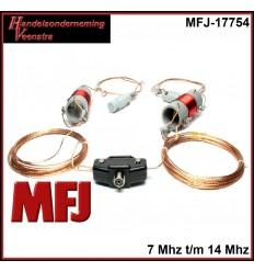 MFJ-17754
