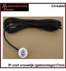 C4-kabel