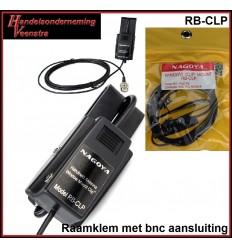 RB-CLP
