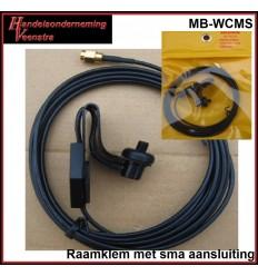 MB-WCMS