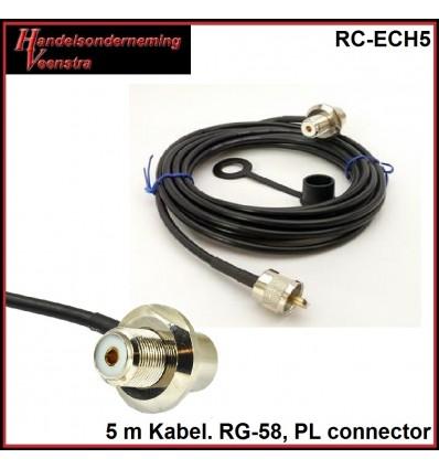 RC-ECH5