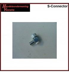 S-Connector