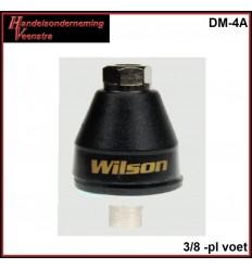 DM-4A