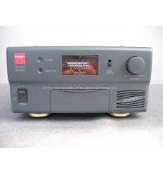 GZV-6000