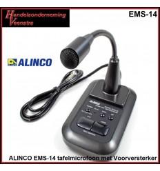 EMS-14