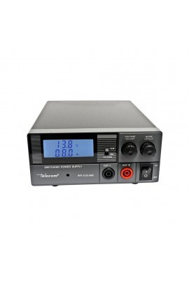 RPS-1230-SWD