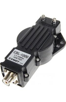 CBL-1000