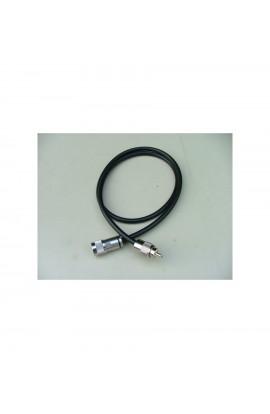 PL-N 7MM Kabel 200CM