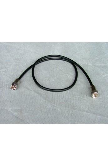 PL Clamp -N 7MM Kabel 150CM