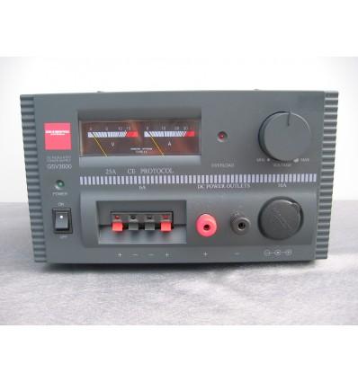 GSV-3000