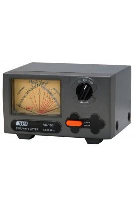RX-103