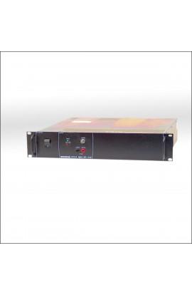 DCS50-40M16