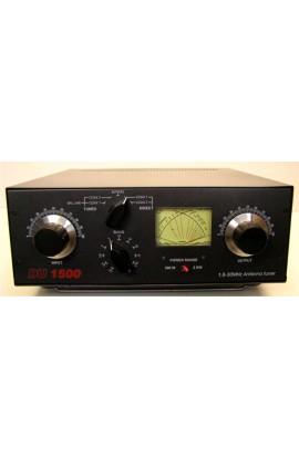 DU-1500T