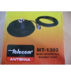 MT-1302