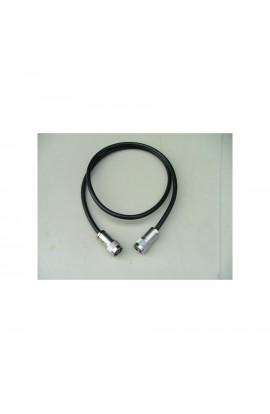 N-N 7MM Kabel 150CM