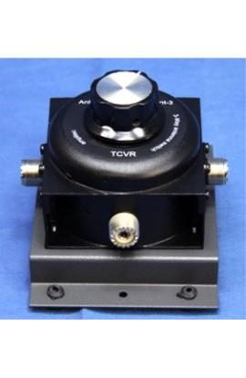 SW-1000