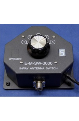 EM-SW-3000