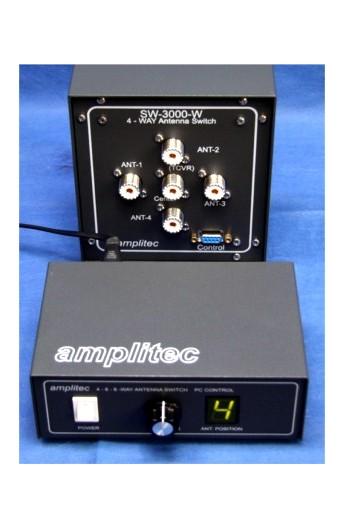 PC-SW-3000W
