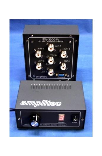 PC-SW-3000W/6