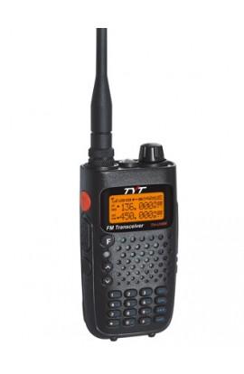 TH-UV-6R