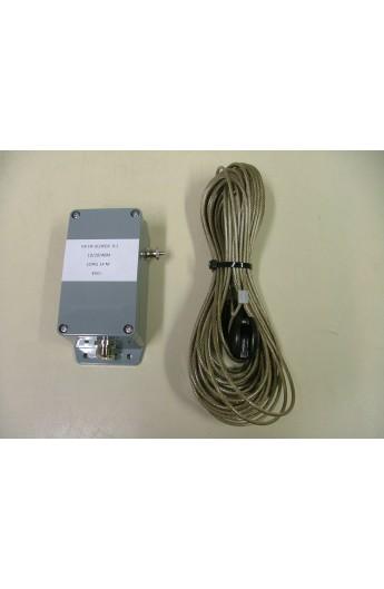 HV HF-SLOPER 10/20/40M