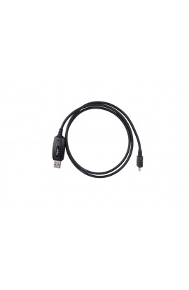 TYT TH-8600 Programmeer cable