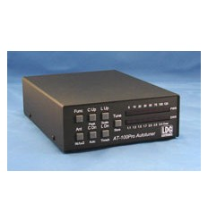 LDG electronics - Handelsonderneming Veenstra