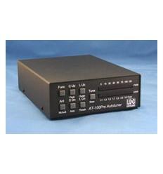 LDG AT-100 Pro2
