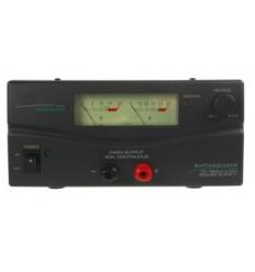 Sps-8400