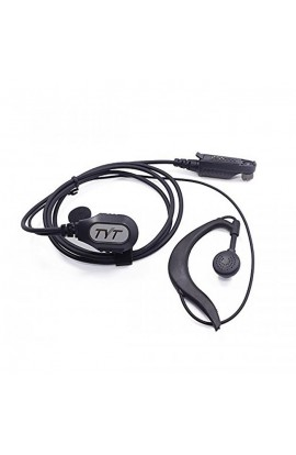 TYT - Earpiece MD-2017
