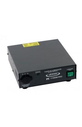 PC F1028 PRO