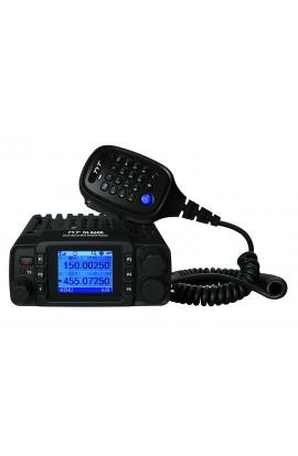 TH-8600 IP54