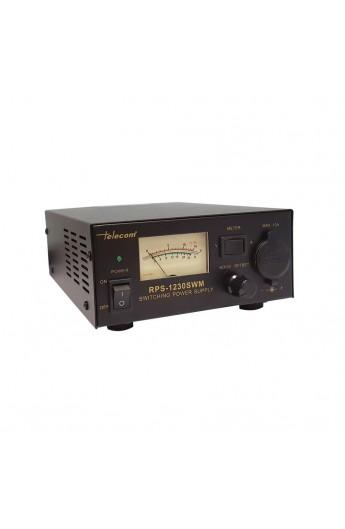 RPS-1230-SWM