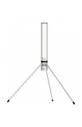 GP 87-108 LB/UHF