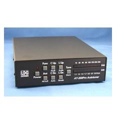 LDG AT-200Pro2
