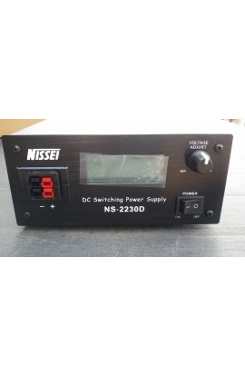 NS-2230D