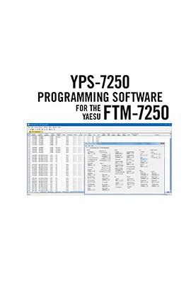 YPS-7250