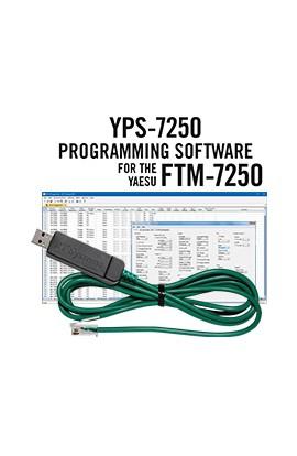 ADMS-7250/USB