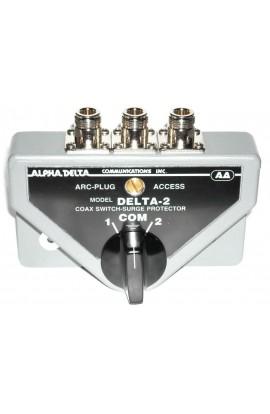Alpha Delta 2B/N