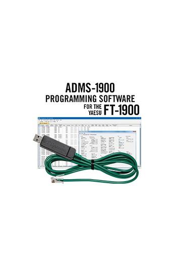 ADMS-1900
