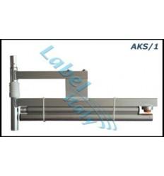 AKSE-1N