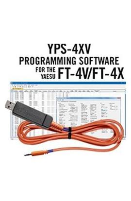 YPS-4XV-USB