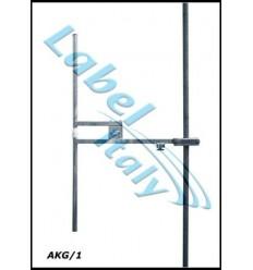 AKG-1 7-16