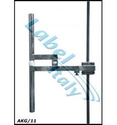 AKG-11
