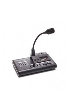 Komunica AV 908