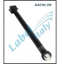 GACM-2N