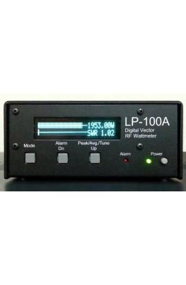 LP-100A