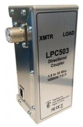LPC-503